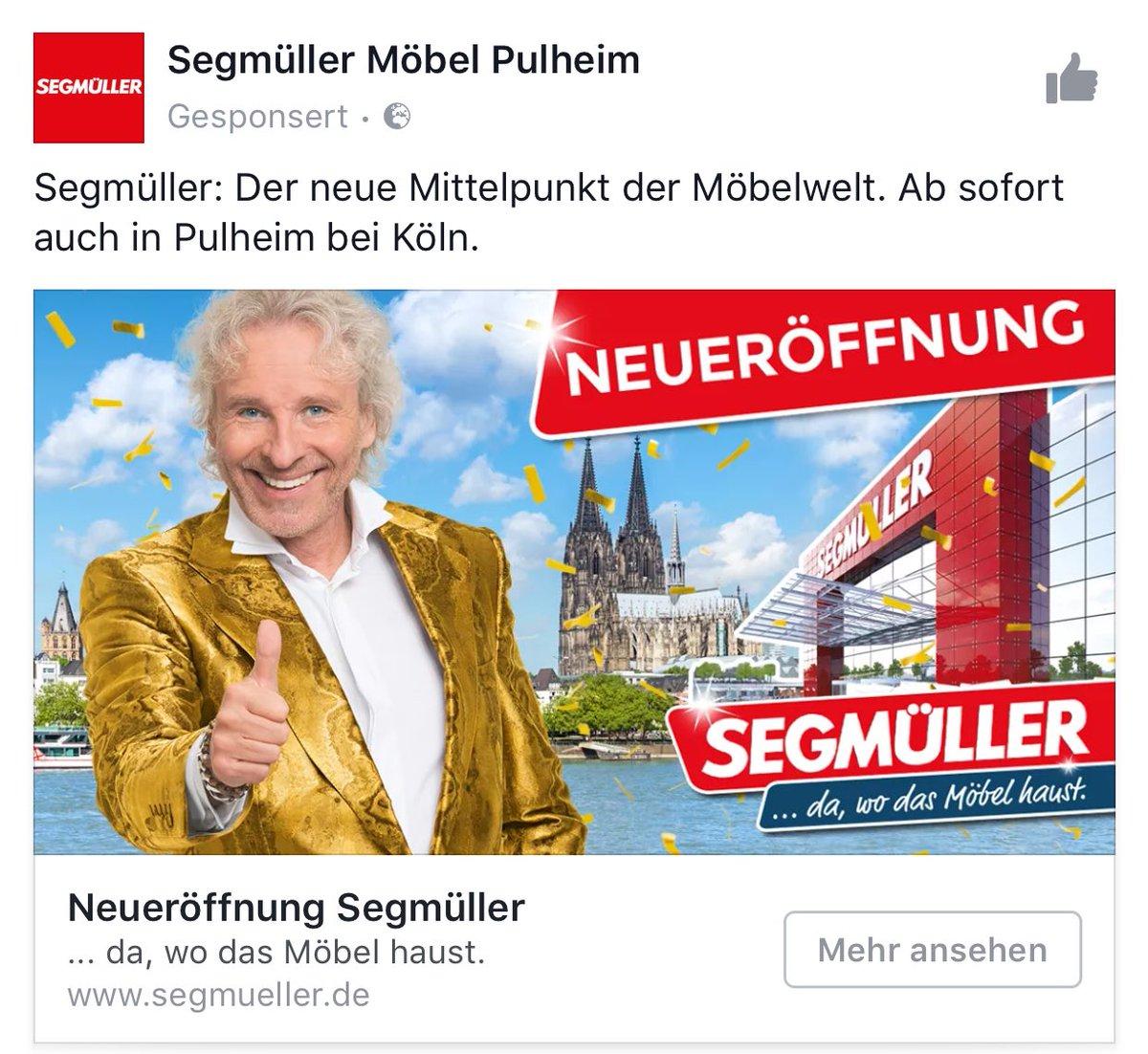 Gavin Karlmeier On Twitter Dass Gottschalk Werbung Für Ein
