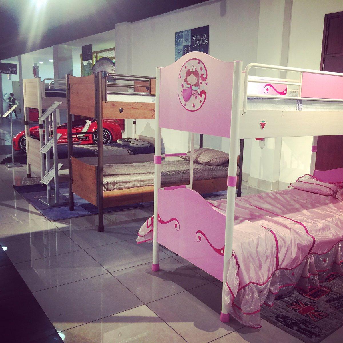 Furniture Palace Ltd Furnpalace Twitter