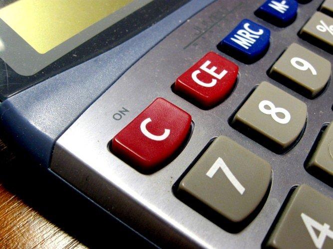начисление налога на имущество проводки в налоговом учете