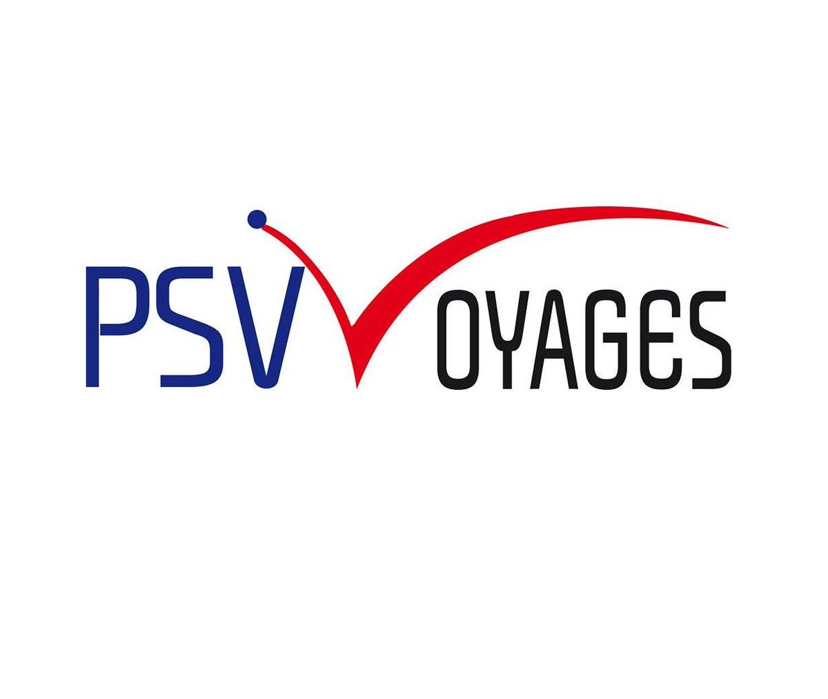 """#JobOffer ! """"PSV Voyages"""" recherche dans le cadre de ses activités, un sales representative. Postulez à l'offre ici: http://bit.ly/2kw9p14"""