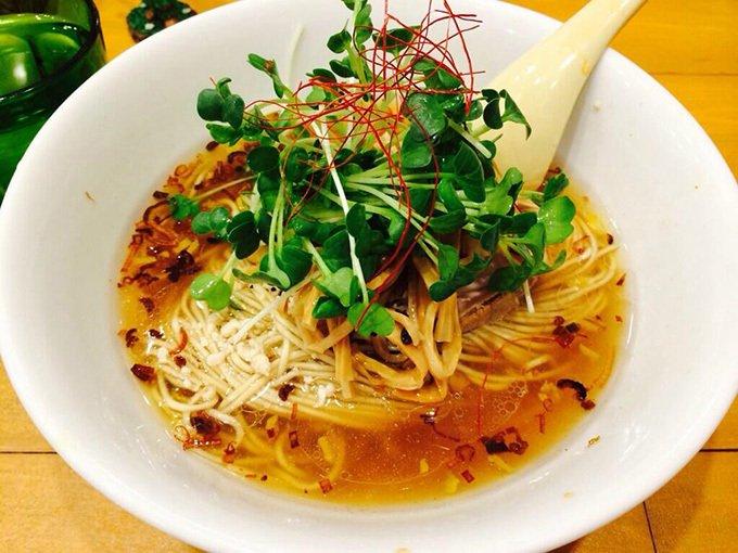 横浜で「ラーメン女子博 '17」女子ひとりでもOK!ここでしか味わえないコラボレーションラーメンも …