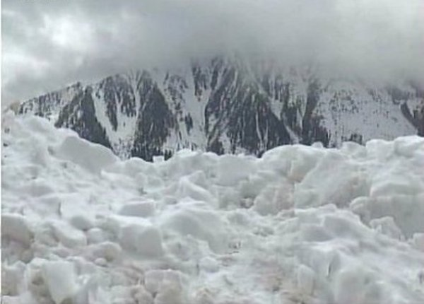 Jawan from Panchmahal – Gujarat among 15 Army bravehearts martyred in avalanches