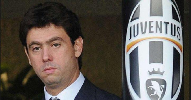 Procura Torino vs Juventus, gestione biglietti Stadium: contatti Agnelli con boss della 'ndrangheta