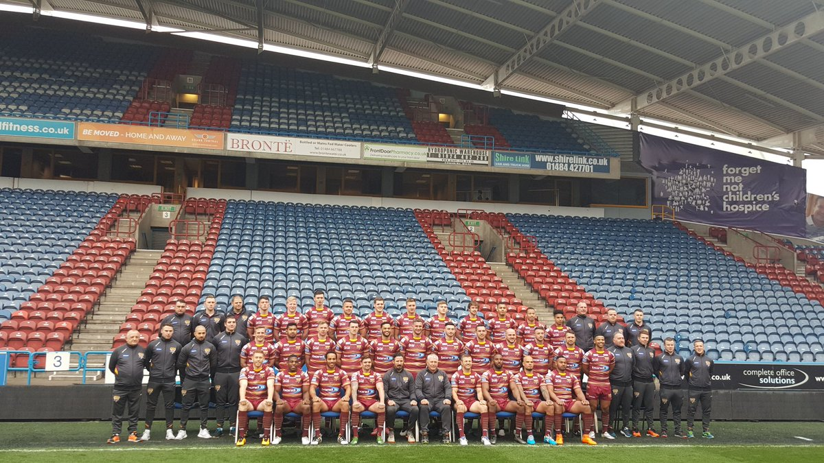 #giantsrl coach Rick Stone&#39;s told me Shannon Wakeman will arrive on Saturday, with Jake Mamo due next Wednesday. <br>http://pic.twitter.com/vmm45uAxvJ
