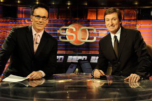 Happy 56th birthday, Wayne Gretzky. I\ll never forget when you nailed that Grizzlies/Suns highlight.