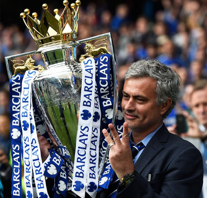 Famous Football Manager Quotes: Jose Mourinho's Birthday Celebration