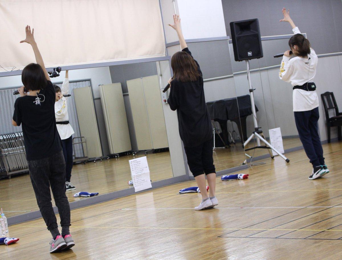 【出演情報☆】明日!1月27日(金)26:00放送!フジテレビ「アイドリアル〜アイドルの今を切り取る…
