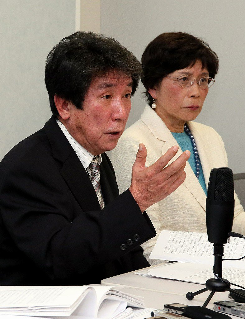 朝鮮学校への補助金停止は適法…大阪地裁が判決 学園側「怒りに体が…勝利の日まで…」、吉村市長は - …