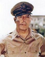 Happy Birthday Douglas MacArthur (1880 - 1964) Wayne Gretzky 56th Birthday