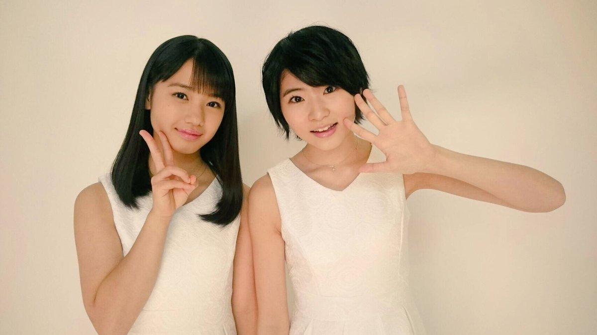 モーニング娘。'17 13期メンバーブログ 本日スタート!  ameblo.jp/morni…