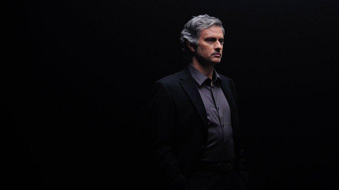 Happy Birthday jose mourinho