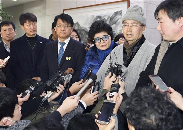 【対馬の盗難仏像判決】日本での窃盗を黙認 日韓関係悪化への悪しき判例に  sankei.com/wo…