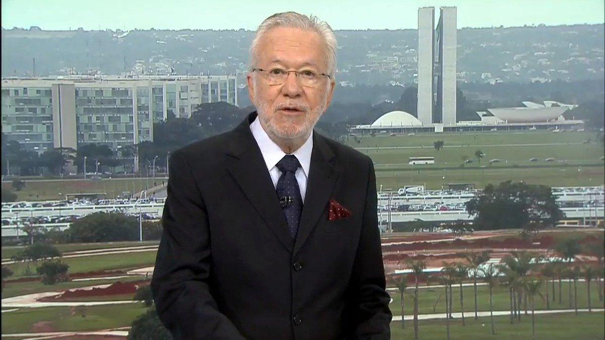 Eike Batista: dos palanques com Lula e D...