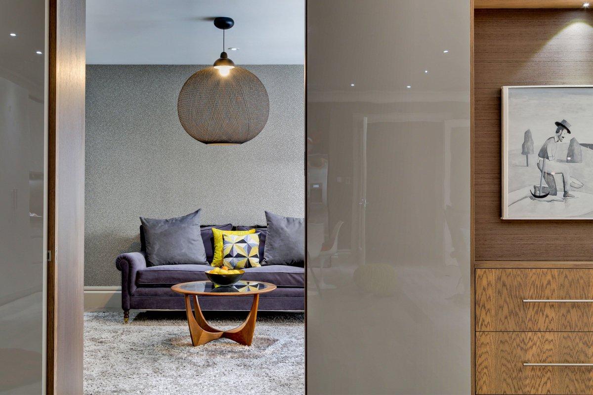 Magnificent Studio Hopwood On Twitter Big Beautiful Pendant Lights Download Free Architecture Designs Lukepmadebymaigaardcom