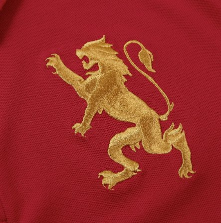 G I O R D A N O On Twitter Giordano S 3d Lion Polo The Ideal Fit
