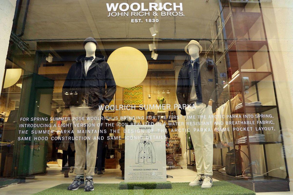woolrich outlet lombardia a italia ti aspetta con sconti fino al 54 ...