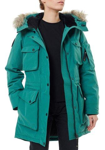 куртки женские демисезонные распродажа дешево в москве больших размеров