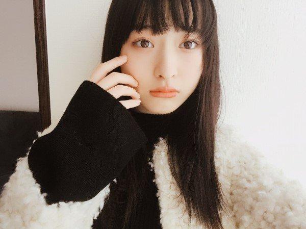 松野 エビ 死因 中 莉奈