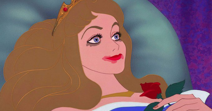 What, Theoretically, Should You Do if You Fall Asleep in Your Makeup a Lot?