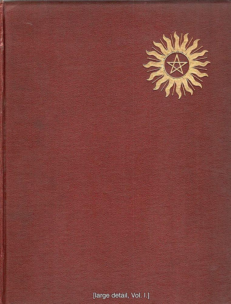 read Spinoza 2005