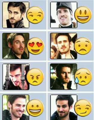 Happy Birthday Colin O\donoghue! You\re my favourite actor ever. Have an amazing day.