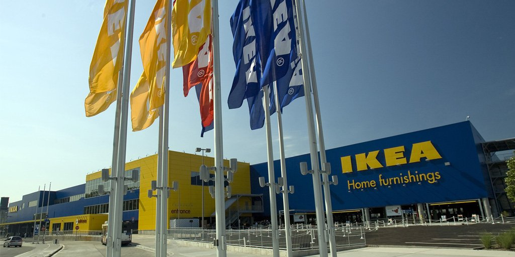 ikea usa on twitter planning your next ikea trip find a store near you. Black Bedroom Furniture Sets. Home Design Ideas