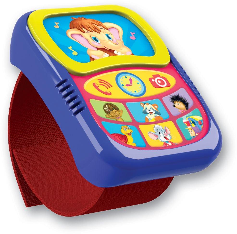 развивающие игрушки для детей от 1 года до 2 лет где выбрать екатеринбург