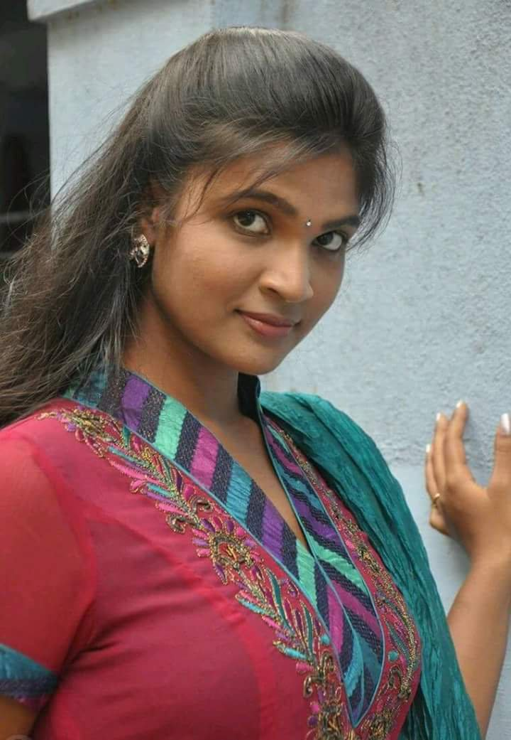 Bollywood hot nude girls-5949