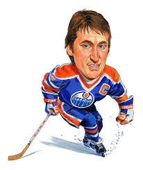 HAPPY BIRTHDAY to the Great One!!!!  Happy 56th to the Greatest of All Time Wayne Gretzky!!
