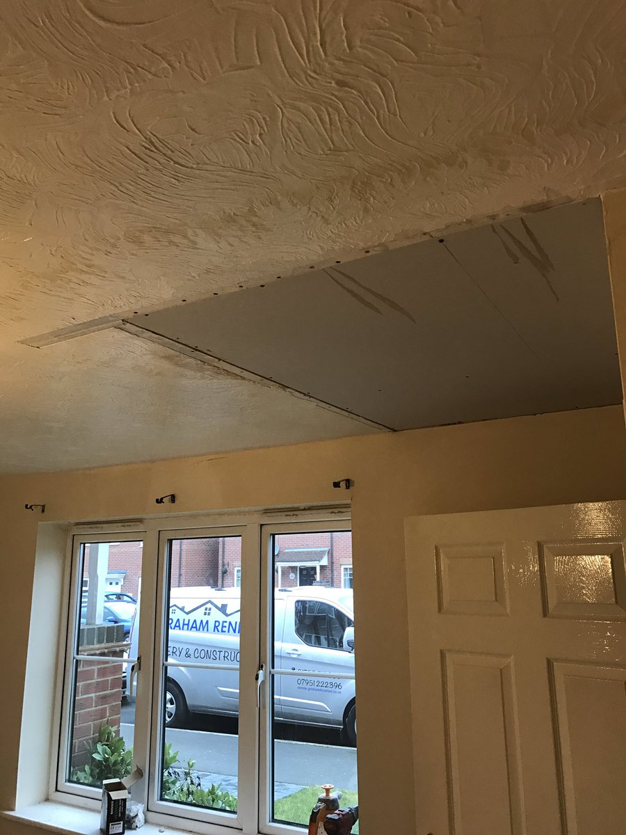 nc ceiling comprehensive asheville ceilings service leak roof damage repair around storm roofing