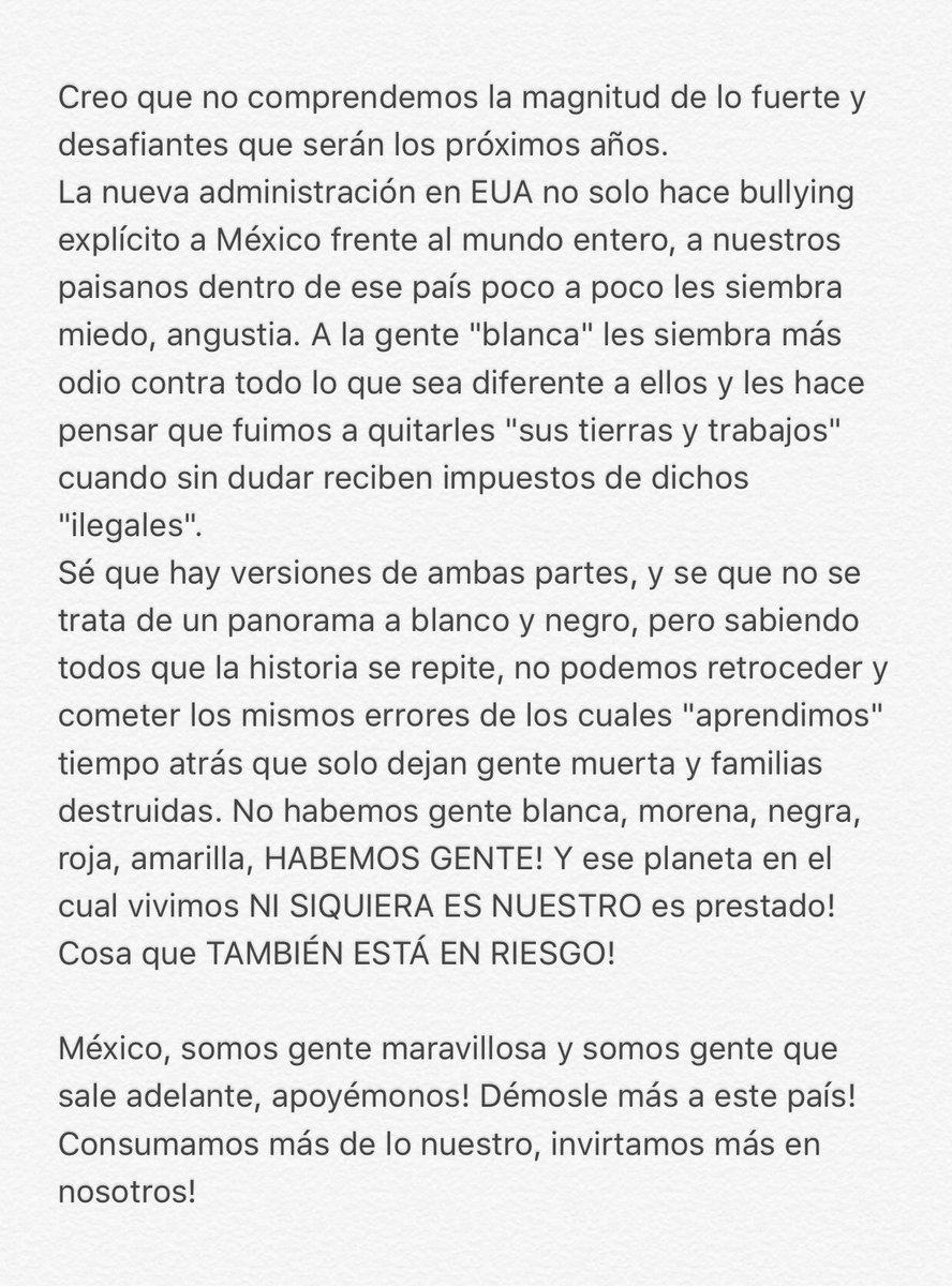 #México https://t.co/JkKFzZ7isi