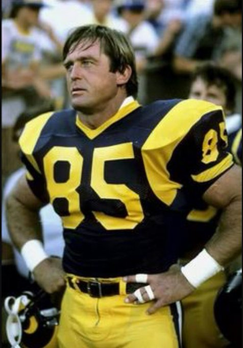Happy bday  JACK YOUNGBLOOD