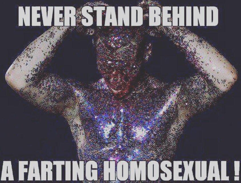 Video gay fart todayshow.luxorlinens.com, the