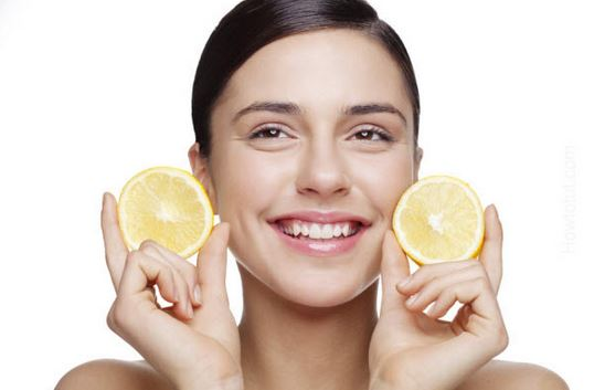 Ways to Lighten the Skin — Wellnessbin