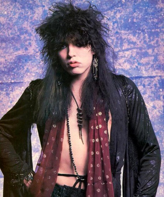 FELIZ CUMPLEAÑOS, TOM KEIFER / HAPPY BIRTHDAY, TOM KEIFER (56)