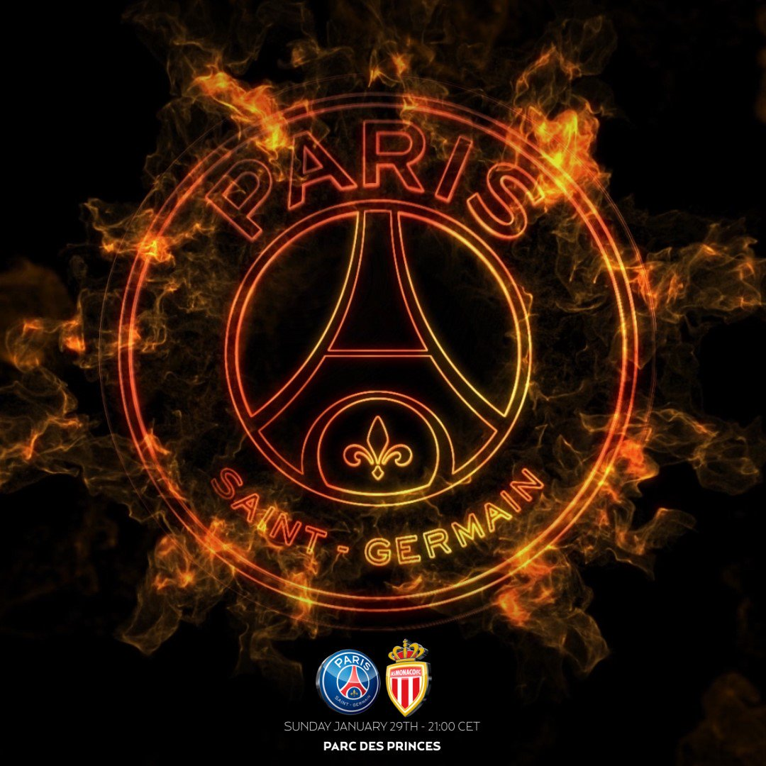 """Psg: PSG Officiel On Twitter: """"This Is Why We Love This Game"""