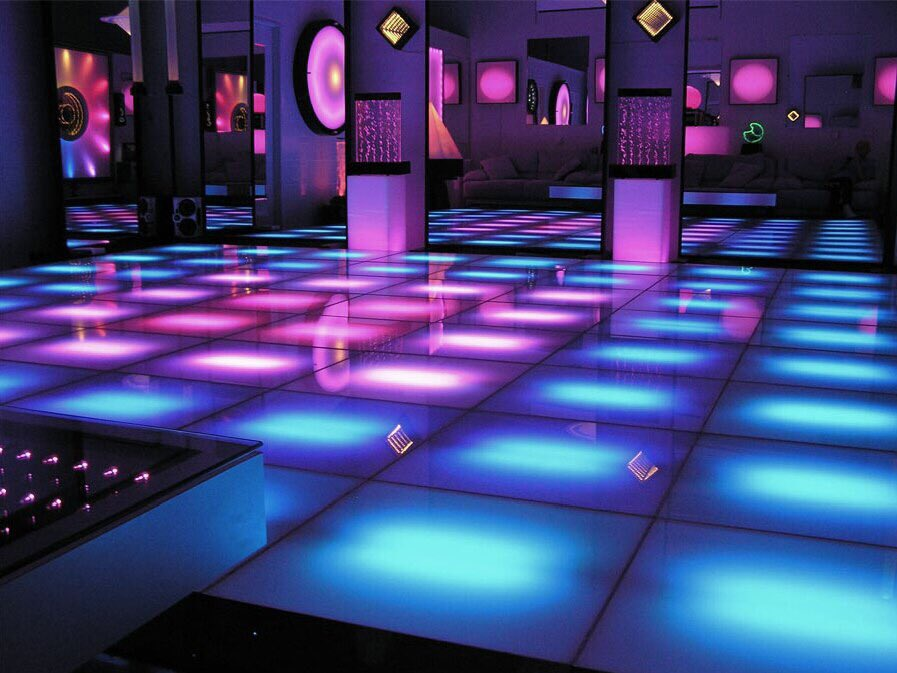 163 reviews of Addiction Nightclub Good music the only real club in Waikiki Bottle service is super expensive this is located in the modern hotel