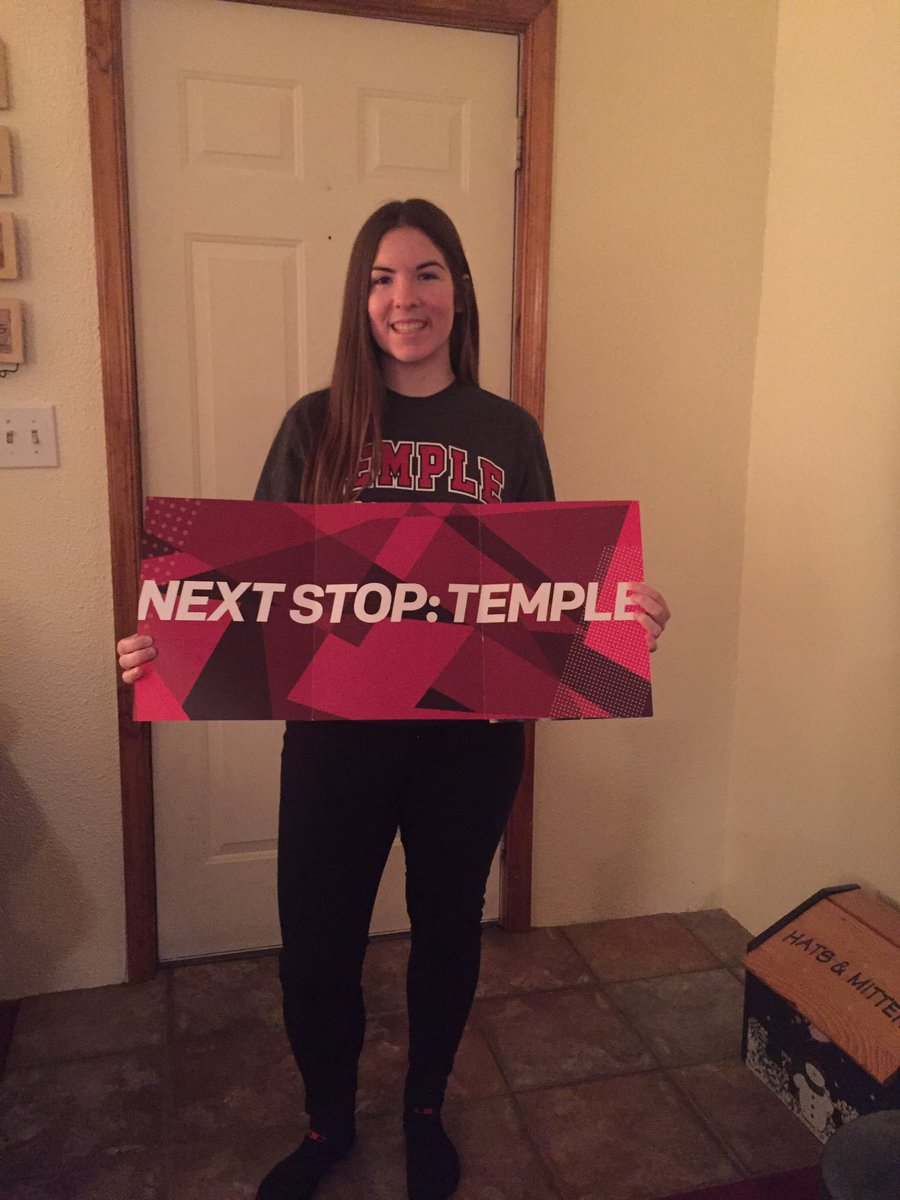 Temple Welcomes sabseitz98