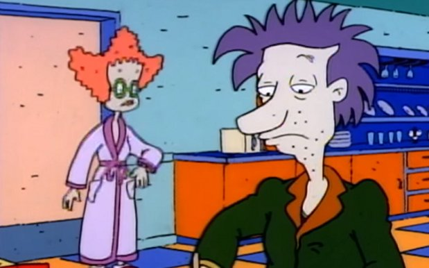 Lucahjin On Twitter Today I Realized I M Older Than Stu Pickles Ask anything you want to learn about lucahjin by getting answers on askfm. twitter
