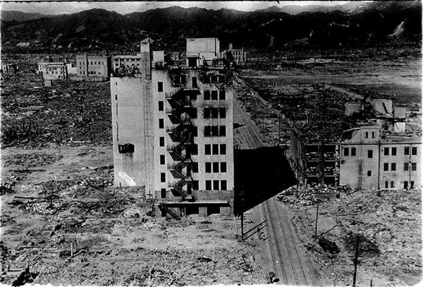 広島復興のシンボル、被爆建物補強に市が8千万円補助へ 百貨店「福屋」、改正制度適用第1号 sanke…