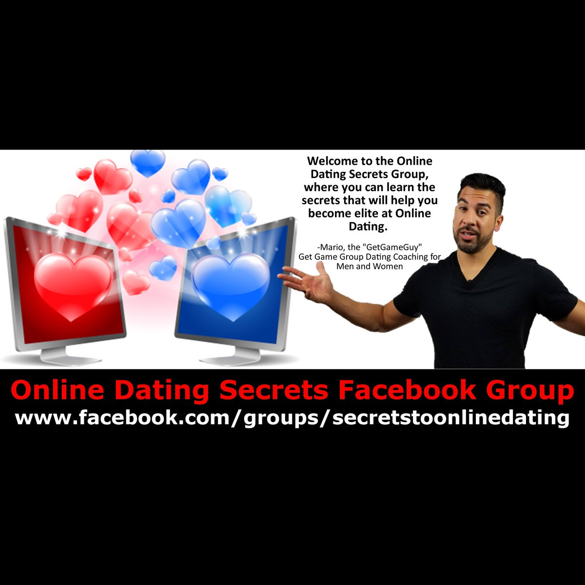 50 dating co uk