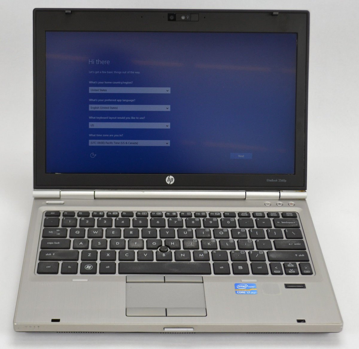 Jm69 Hashtag On Twitter Hp Elitebook 2560p Core I7 0 Replies Retweets Likes