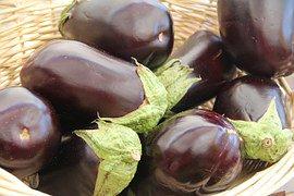 How To Make Bitter-Free Eggplant Involtini