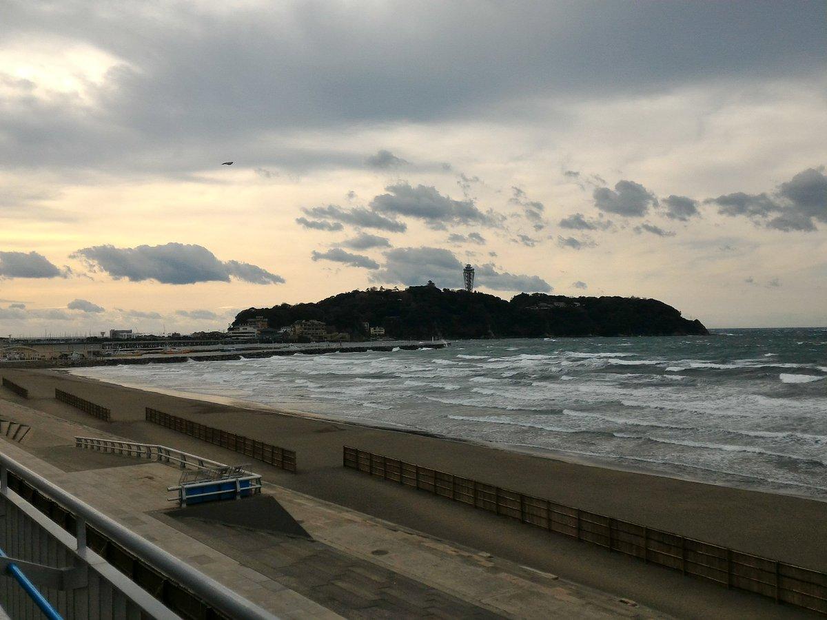 おはようございます。きょう27日(金)10時より17時まで(入場は16時まで)開館いたします。施設点…