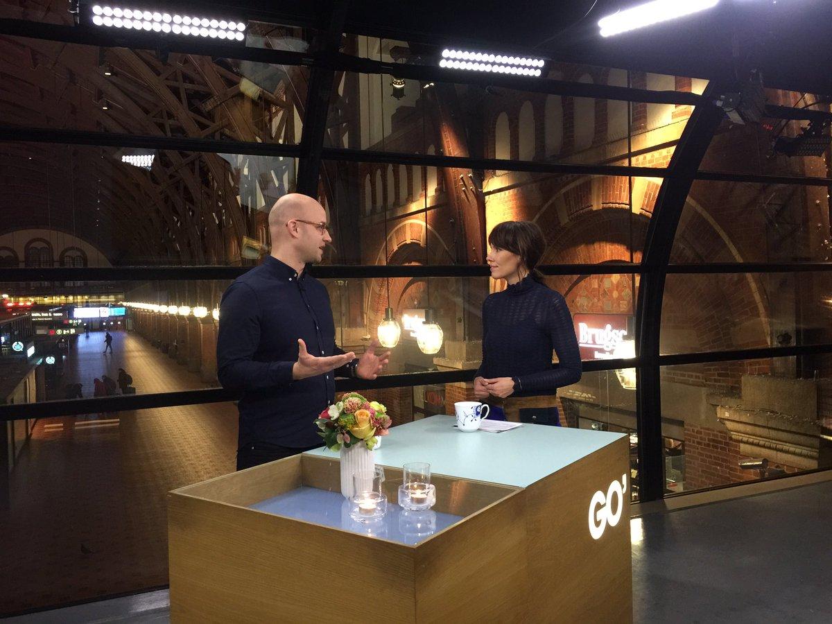go.tv2.dk (@gotv2dk) | Twitter