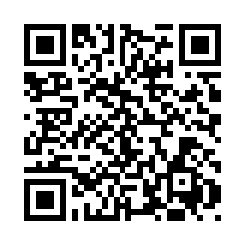 WWE Supercard Info on Twitter: QR code for 4,000 battle