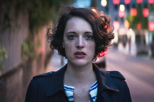 Amazon Prime Video line-up di febbraio: Fleabag, Goliath e Z: the Beginning of Everything