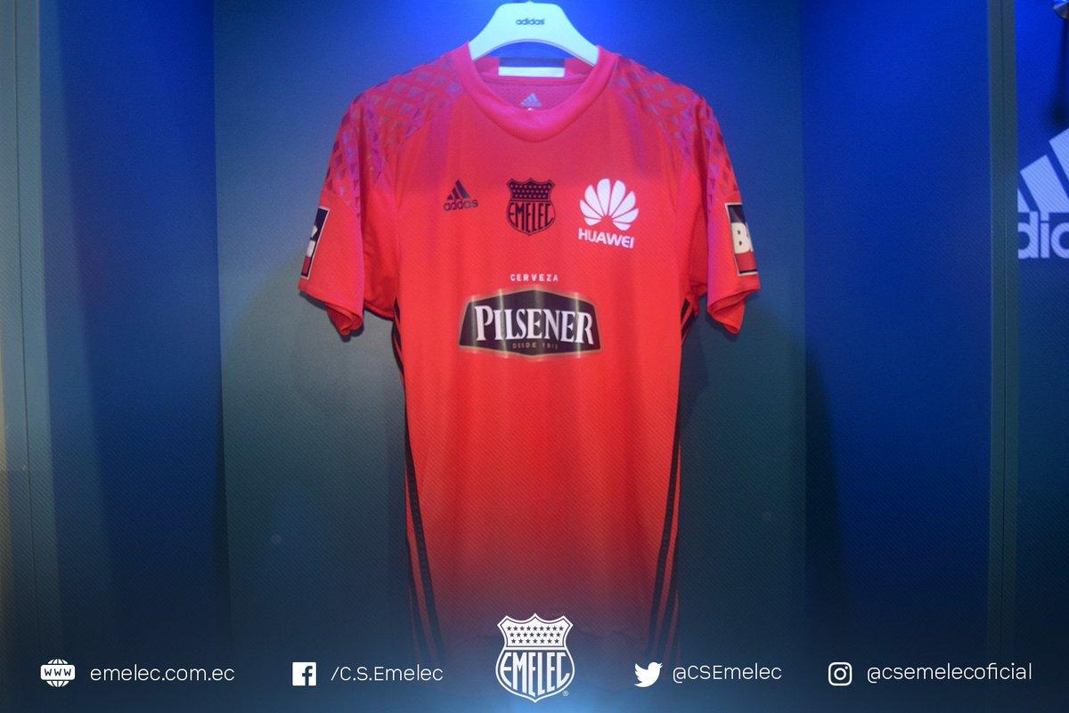 Club Sport Emelec on Twitter