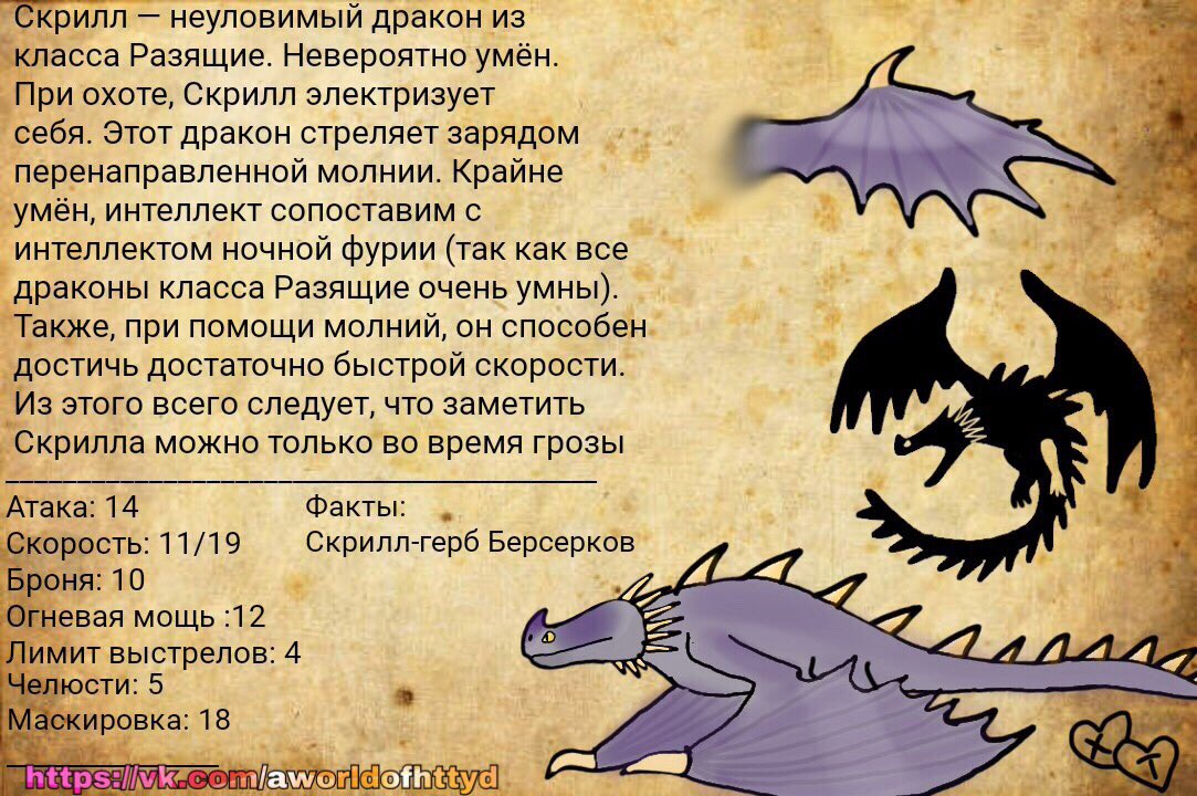 Картинки драконы для компании божественной природой