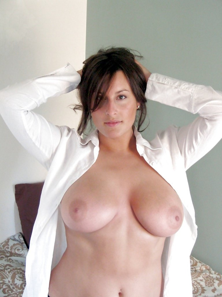 Showing media posts for xxx mature breasts xxx
